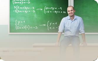 Course Image Metodyka nauczania w klasach integracyjnych