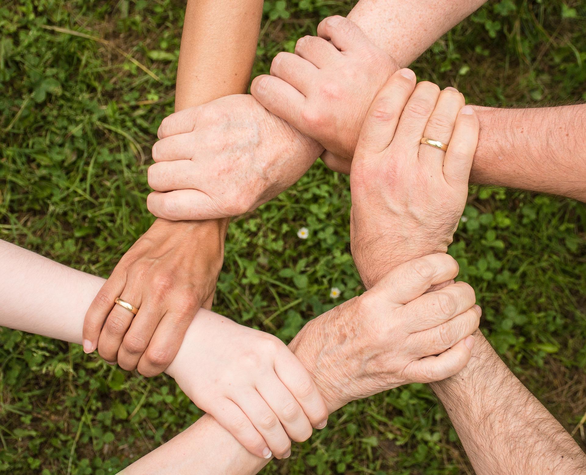 Resocjalizacja z elementami profilaktyki społecznej